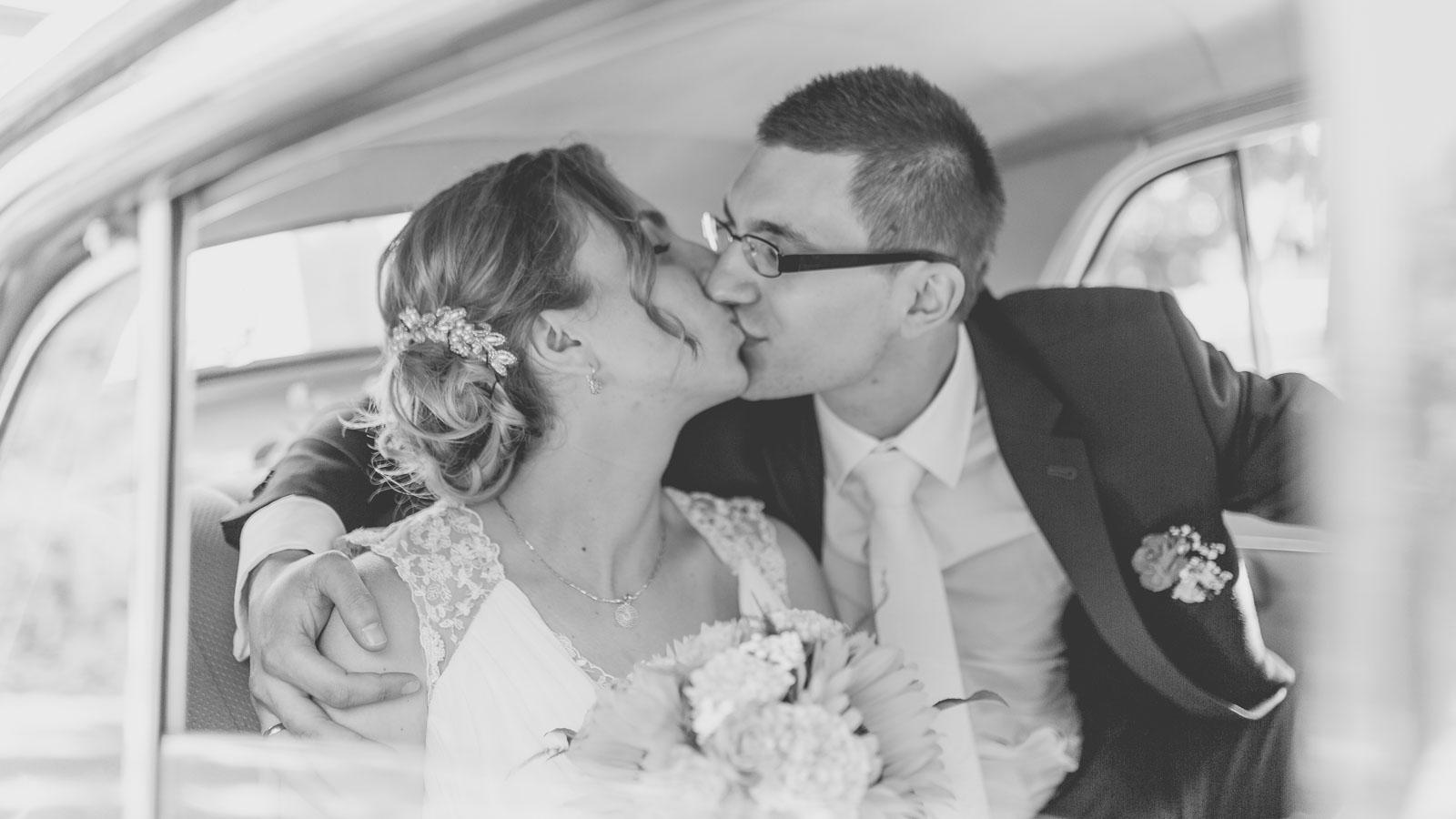 Opinia o fotografie ślubnym