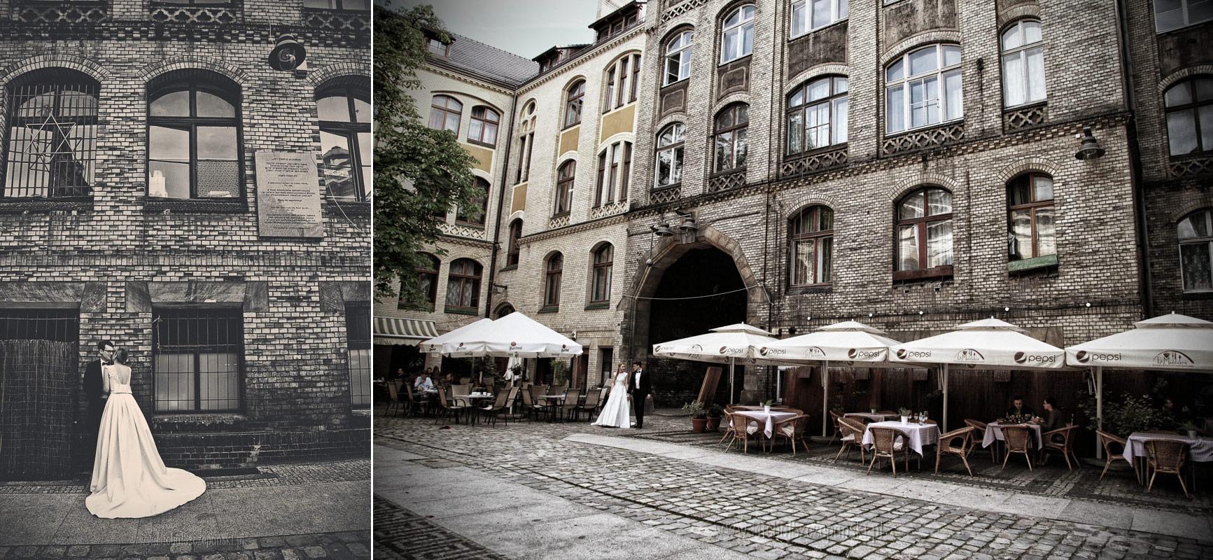 Fotograf Wieruszów - sesja