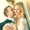 Opinie fotografia ślubna
