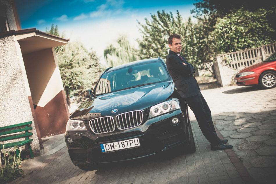Droga-do=pleszewa-z-wieruszowa-BMW-gotowe-do-jazdy