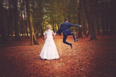 Portfolio ślubne historie odnośnik
