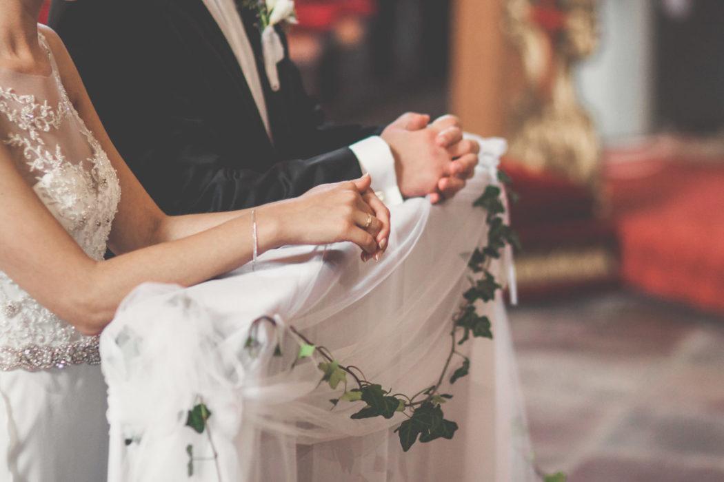 Zdjęcia ze ślubu w Zbąszyniu Sanktuarium Maryjne